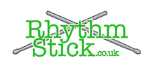 Drum, Rhythm & Junk Workshops